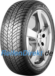 Cooper Discoverer All Season 185/60 R15 88H XL