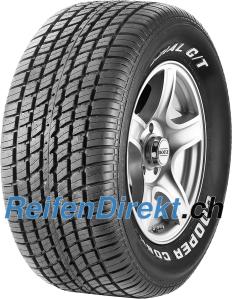 Cooper Cobra GT pneu