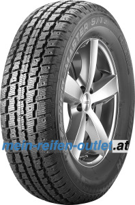 Cooper Weather-Master S/T2 225/60 R16 98T , bespikebar