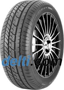 Cooper Zeon CS6 pneu
