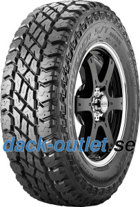 Cooper Discoverer S/T Maxx
