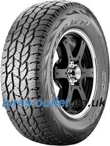 Cooper Discoverer AT3 Sport 265/70 R15 112T OWL