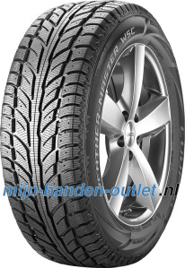 Cooper Weather-Master WSC 225/55 R18 98T , Te spiken