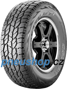Cooper Discoverer AT3 Sport ( 265/65 R17 112T OWL )