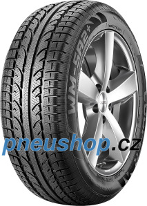 Cooper Weather-master SA2 + ( 225/55 R16 95H )