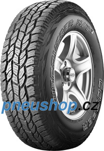Cooper DISCOVERER AT3 ( 235/70 R17 111T XL )