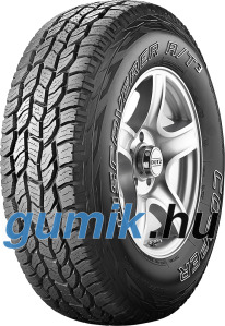 Cooper Discoverer AT3 ( LT275/70 R18 125/122S 10PR OWL )