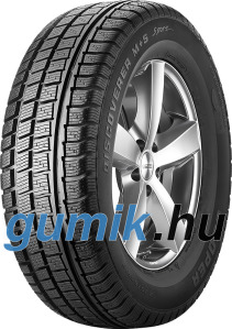 Cooper Discoverer M+S Sport ( 225/65 R17 102T BSS )