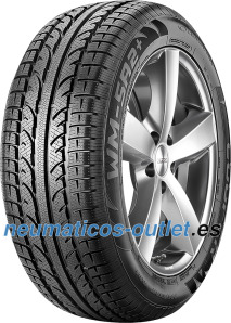 Cooper Weather-Master SA2 + 195/55 R15 85H