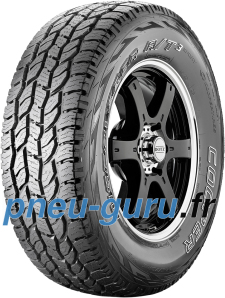 Cooper Discoverer AT3 Sport 255/55 R19 111H XL