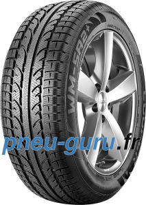 Cooper Weather-Master SA2 + 215/60 R16 99H XL