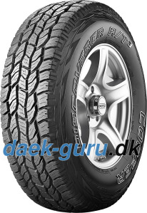 Cooper Discoverer AT3 265/70 R15 112T OWL