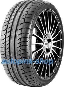 Cooper Zeon CS-Sport 205/40 R17 84W XL