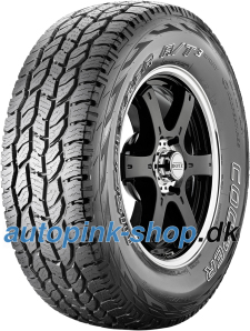 Cooper Discoverer AT3 Sport 265/70 R18 116T OWL