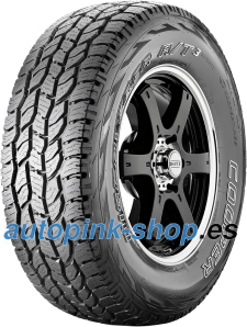 Cooper Discoverer AT3 Sport 235/70 R17 111T XL