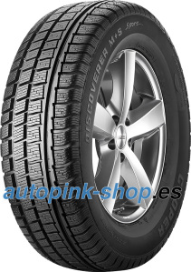 Cooper Discoverer M+S Sport 215/70 R16 100T BSS