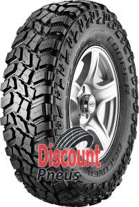 Comparer les prix des pneus Cooper Discoverer S/T