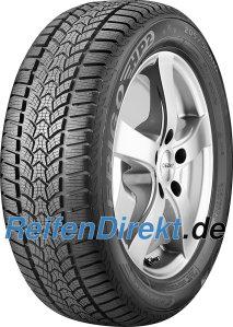 debica-frigo-hp2-215-55-r17-98v-xl-