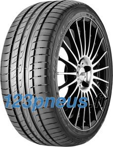 Debica Presto UHP ( 215/55 R16 93W )