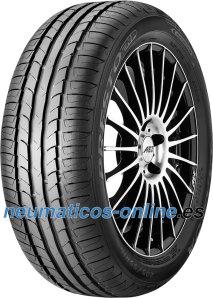 Debica Presto HP ( 215/60 R16 99H XL ) 215/60 R16 99H XL