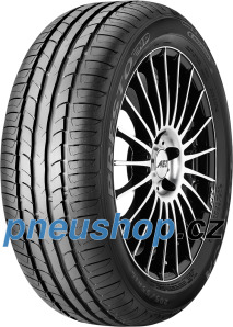 Debica Presto HP ( 215/60 R16 99H XL DOT2015 )
