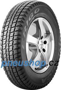 Debica Frigo S30 ( 165 R13 82T )