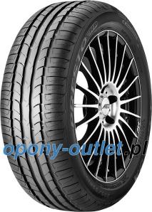 Debica Presto HP 215/60 R16 99H XL