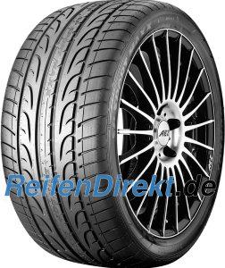 dunlop-sp-sport-maxx-rof-285-35-r21-105y-xl-runflat-mit-felgenschutz-mfs-blt-