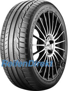 dunlop-sport-maxx-rt-305-25-zr20-97y-xl-