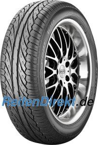 dunlop-sp-sport-300-175-60-r15-81h-