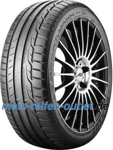 Dunlop Sport Maxx RT 225/45 R19 92W