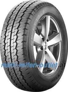 Dunlop SP LT 30 165/70 R14C 89/87R
