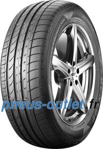 Dunlop SP Quattro Maxx