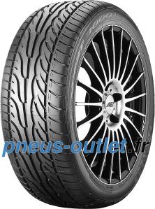 Dunlop SP Sport 3000A