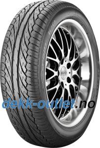 Dunlop SP Sport 300