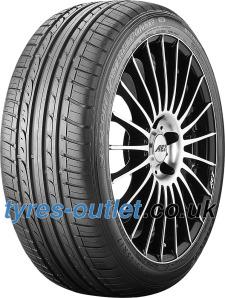 Dunlop SP Sport FastResponse 225/45 R17 94Y XL AO