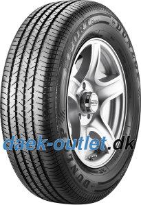 Dunlop Sport Classic 205/70 R14 95W