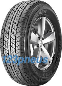 Dunlop Grandtrek AT20 pneu