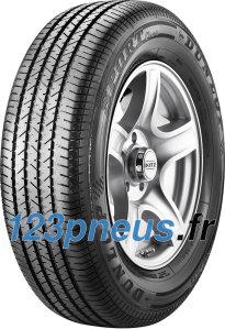 Dunlop Sport Classic ( 205/70 R15 96W )