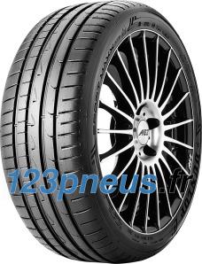 Dunlop Sport Maxx RT2 ( 285/30 ZR19 (98Y) XL )