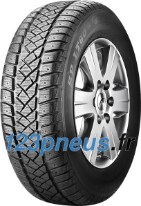 Dunlop SP LT 60 ( 215/75 R16C 113/111R , Cloutable )