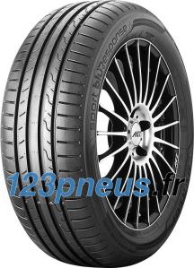 Dunlop Sport BluResponse ( 205/60 R16 92V )