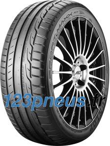 Dunlop Sport Maxx RT ( 215/50 R17 91Y ). Dunlop Sport Maxx RT ( 215/50 R17 91Y )
