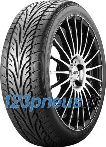 Dunlop SP Sport 9000 XL