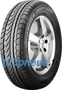 Dunlop SP Winter Response XL