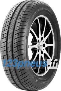 Dunlop StreetResponse 2 ( 155/65 R13 73T )