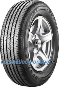 Dunlop Sport Classic ( 185/70 R15 89V ) 185/70 R15 89V