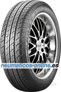 F//B//70 175//60//R15 81H Neum/ático veranos Firestone TZ-300A