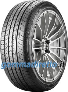 Dunlop SP Sport Maxx 101 ( 245/45 R19 98Y )