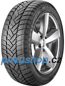 Dunlop Grandtrek WT M3 ( 265/55 R19 109H , MO )